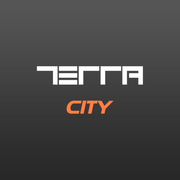 terra_city