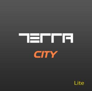 TerraCity Lite