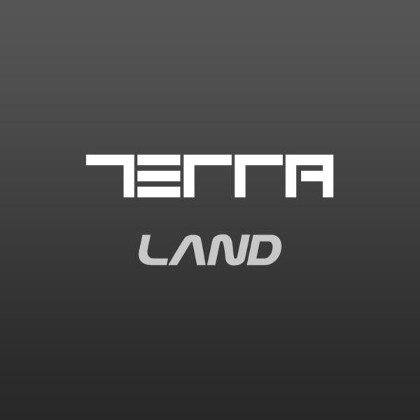 terra_land