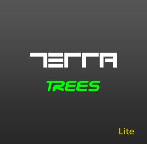 TerraTrees Lite