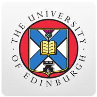 02_University_of_Edingurgh