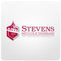 03_Stevens_institute
