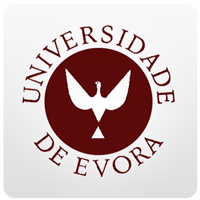 04_Universidade_de_evora