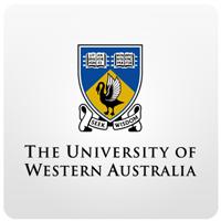 05_University_of_western_australia
