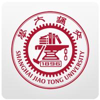 06_Shanghai_jiao_tong_university