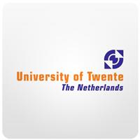 07_University_of_Twente