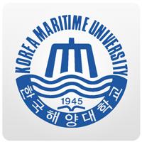 08_Korea_marine_university