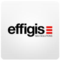 11_effigis_geo_solutions