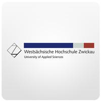 12_kopf-whz