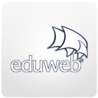 15_eduweb