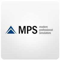 17_MPS