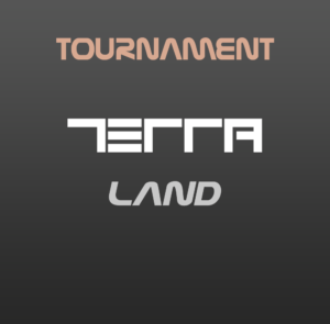 TerraLand Tournament