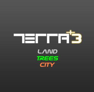 Terra +3