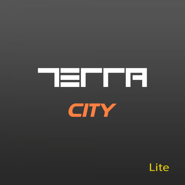 terra_city_lite
