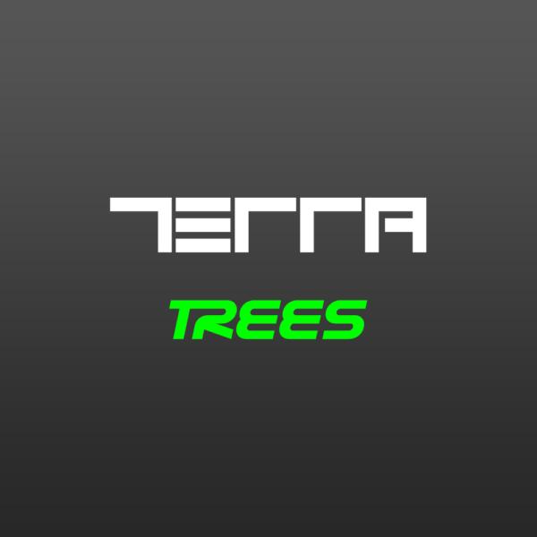 terra_trees