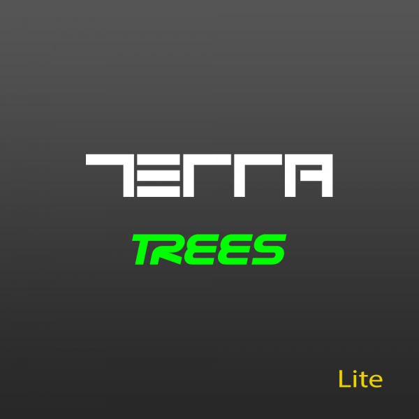 terra_trees_lite
