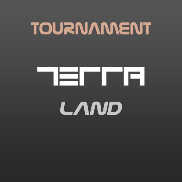 terra_tournament
