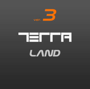 TerraLand 3